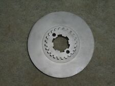 John Deere Tractor Transmission Counter weight R344R