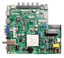 RCA A17030774 Main Board for RLDEDV4001-A-C