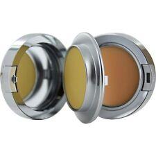 La Prairie Anti Aging Eye And Lip Perfection A Porter -15Ml/0.52oz
