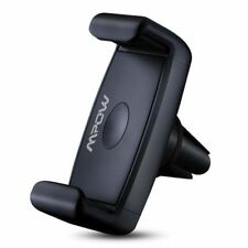 Car Holders & Mounts for Samsung Galaxy S5