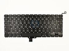 "NEW Swiss Keyboard for Apple MacBook Pro Unibody 13"" A1278 2008"