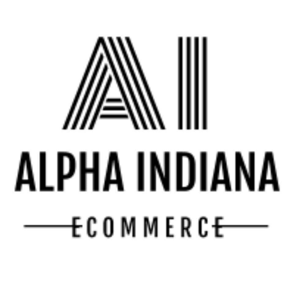 Alpha Indiana