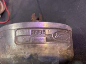 ford distributor B9TF-12127-B 1959 Thunderbird