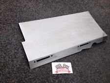 QUARTER PANEL LOWER FRONT- DOOR TO WHEEL ARCH (NEW)for HQ HJ HX MONARO COUPE GTS