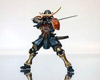 Japan Rare BANDAI SIC Chogokin Vol.72 Masked Kamen Rider GAIM Orange Arms MISB