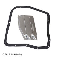 Auto Trans Filter Kit Beck/Arnley 044-0280