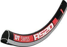 DT SWISS R520