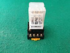 General Purpose Relays with 11-Pin Pins for sale | eBay on