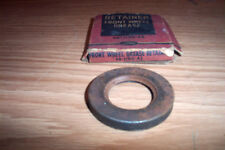 NOS FORD,LINCOLN,MERCURY 1928-48 FRONT WHEEL SEAL # 48-1190-A2