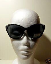 Fabulous Ladies Fashion Sunglasses with velvet pouch