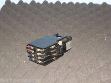 Siemens 3ta61 4s + 4o 16a Fuji rc 50-3f