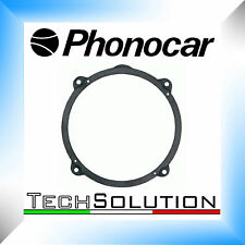Phonocar 3/892 Supporto Altoparlanti Lancia Musa Ypsilon Alfa 147 Fiat Idea