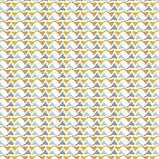 Art Gallery • Indelible • Birdstencil AM • Baumwoll Stoff • 0,5m