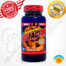 4C Factor Natural Testosterone Booster 60 caps Increase Muscle Energy Strength