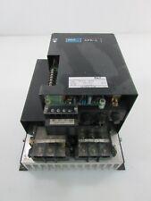 FUJI ELECTRIC 200/220V 60A APR-L,  RPLD 2060 POWER REGULATOR