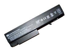 Genuine 6Cell Battery For HP ProBook 6440b 6445b 6450b 6540b 6545b HSTNN-UB69