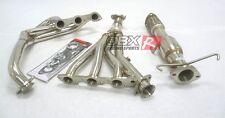 OBX Exhaust Header FITS 1999-2003 Grand Prix 3.8L V6 3800C N/A