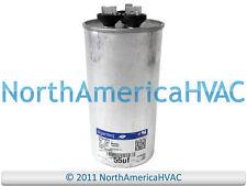 Intertherm Nordyne Capacitor 55/7.5 uf 440 volt 620991