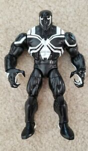 Marvel Legends Hasbro BAF Complete Space Venom Action Figure