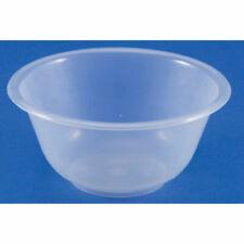 RVFM Plastic Mixing Bowl 15cm