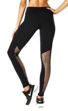 Bia fitness active wear colombian women's Brazil M/L gym yoga pants leggings hot