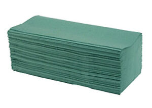 Great Value Paper Hand Towels V-Fold - 5000 Towels