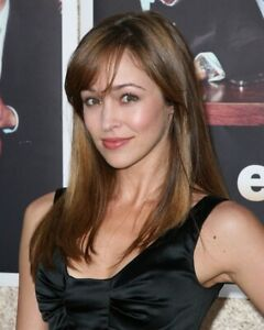 Autumn Reeser / The O. C. 8 x 10 / 8x10 GLOSSY Photo Picture IMAGE #5