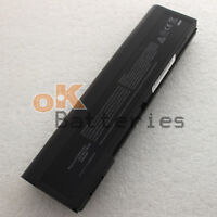 "NEW HP MI06 EliteBook 2170p 11.6"" Laptop 10.8v 5200MAH 6Cell Battery 685988-001"