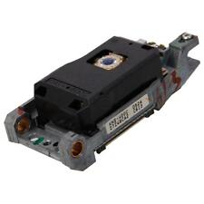 KHS-400C Replacement Laser Lens Driver For Sony PS2 Optical SCPH-5000X