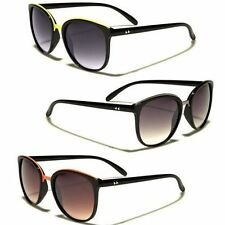 1b57c78de1b0 Pink Metal   Plastic Frame Sunglasses for Women for sale