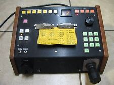 video security system  control  cam