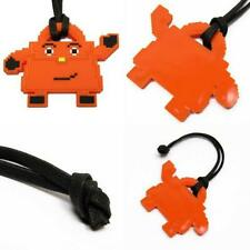 HERMES Kelly Doll Bag Charm Keychain Keyring Novelty