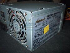 Award WIN-250PS 250W ATX Power Supply