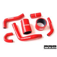 Pro Hoses Silicone Hose Kit for Nissan Skyline R34 GTT Breather hoses 7 piece