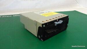 HP 0950-4119 Hot-swap 650W Redundant Power Supply