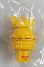 Nuevo Disney D23 Expo D-Lectables Dumbo Oro Exclusivo Colección 1 Mezcla Partido