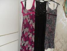 NEXT Clothing Bundles Dresses for Women