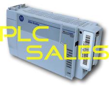 Allen Bradley 1764 Lrp Series C Micrologix 1500 Processor Unit