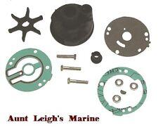 Water Pump Impeller Kit Mariner (20 25 30 HP 20C 25C 30A) 18-3427 81242M 95611M