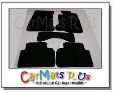 LEXUS SOARER COUPE 90-98 TAILORED CAR FLOOR MATS C638