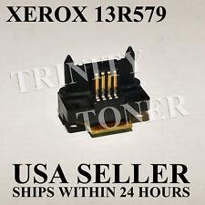 20 NEW OEM xerox  013R00579 XEROX M24 13R579 CHIPS!