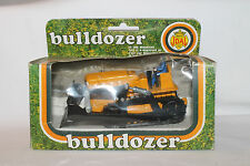 Early Joal #210 Bulldozer, New in Box