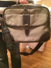Jane shilton Travel Bag Brand New