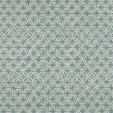 2.6m/259cm Fácil De Limpiar Batik MINERAL Mantel de Hule Pvc Mantel