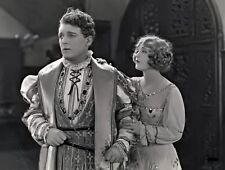 When Knighthood Was in Flower DVD - Marion Davies, Forrest Stanley, Lyn Harding