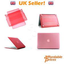 Housses et sacoches etuis rose pour ordinateur portable