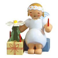 Wendt & Kuhn Goodwill Gift Box Blonde Angel