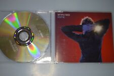 Simply Red ‎– Home. CD-SINGLE PROMO
