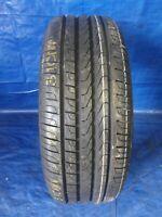 Sommerreifen Reifen Pirelli Cinturato P7 205 45 R17 88W DOT 17 RunFlat NEU