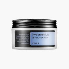 [Cosrx] Hyaluronic Acid Intensive Cream 100ml Moisturizer